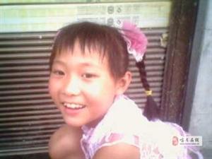 于雅蝶.8岁漂亮小姑娘随拍