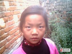 于冬姗.9岁手机摄影