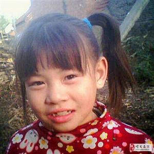 李娱露.10岁乡村小姑娘手机摄影