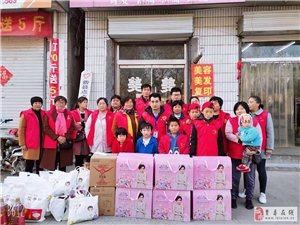 金�x助老活��2019.11.16(0018)胡�分���P�郗h�l工人活��