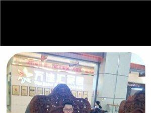 查老�地址,�_忠魏,��a18179775086南康本地人