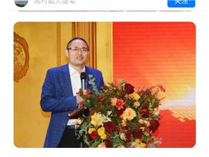龙南不错,刚才360浏览器看新闻,看到江西新闻就点进来看