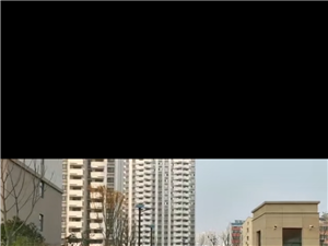 宿州市��桥区拆迁安置(浍淮苑小区)