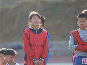 文字知冷暖�C记者的笔竟然改变了一支乡村留守儿童足球队