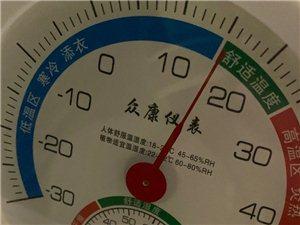 海岱北苑6364号楼供暖不热