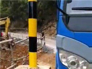 东坑莲塘头下修桥问题