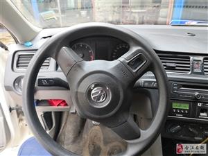 教练车,上海大众桑塔纳