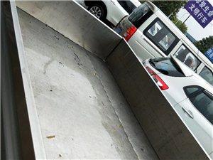 私家貨的出售,車斗2*6米寬1*米(二手車商勿擾)