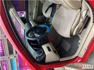 马自达3  2009款  1.6L