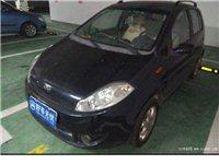 奇瑞A1   2007款