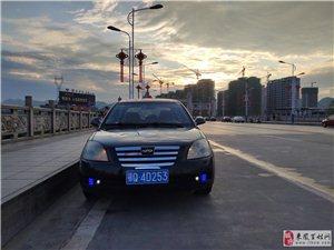 2009奇瑞A515手动精英型