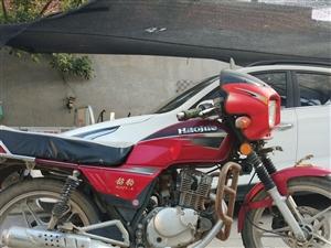 钻豹HJ125-A