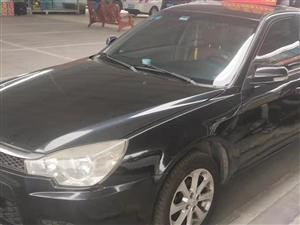 卖几台练手车需要的朋友微电15696024648