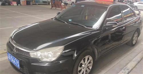 賣幾臺練手車需要的朋友微電15696024648