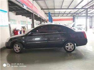 奇瑞轿车低价出售,欲购从速