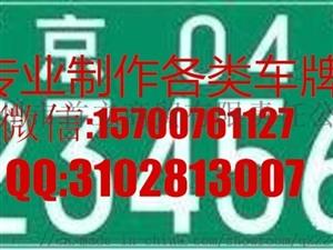 大�尚酷2013款1.4TSI舒�m版