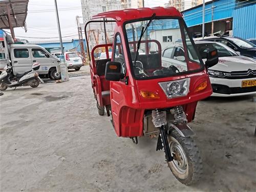 水冷型三輪車出售