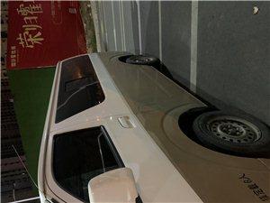 福田�L景G7柴油版