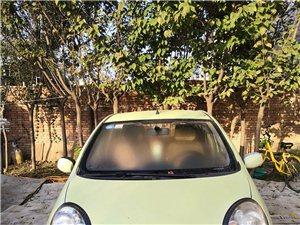 吉利熊猫2011款手动档1.3排量低价出售