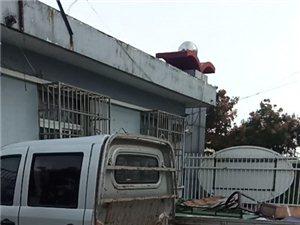 昌河福瑞達雙排小貨車09年5月上牌1.0排量