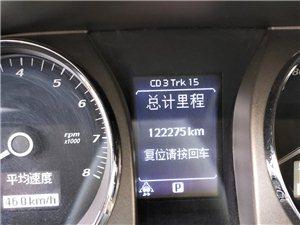 林�a大道,2008款,2.8L高配