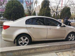 荣威350.2011年高配版1.5