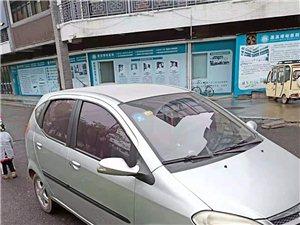 长安奔奔2008款1.3L手动超值型
