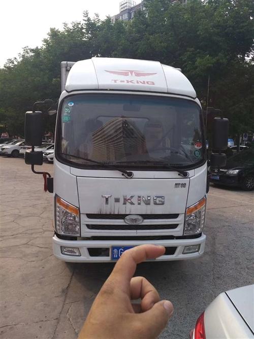 唐骏t1,3.8迷箱