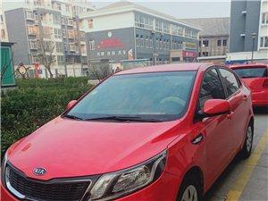 悅達起亞k2    2012款1.4排量