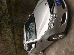 私家車出售榮威550     1.8l自動非誠勿擾