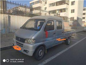 东风客货车出售