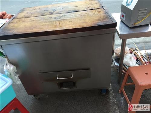 出售早市红肠设备,非诚勿扰,有诚意的在打电话,18626572912