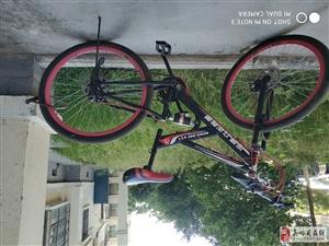 本人有一辆自行车,给朋友买的,现在朋友不需要了,原价出售13519478900,微信同号