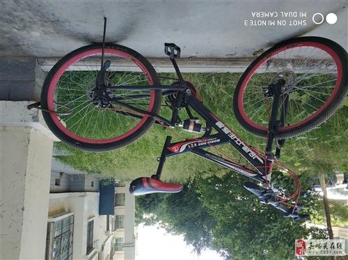 本人有一輛自行車,給朋友買的,現在朋友不需要了,原價出售13519478900,微信同號
