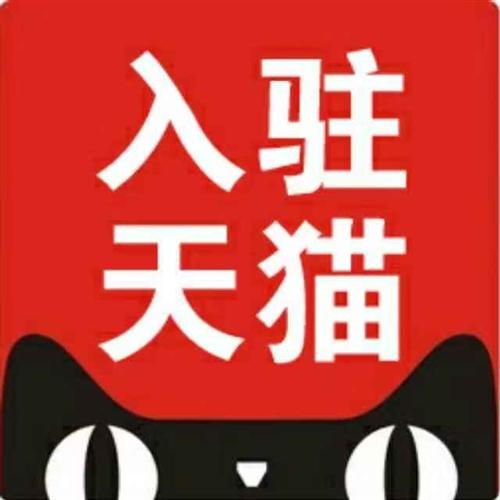 賣天貓汽車用品店。幫你入住天貓。 176 3196 0508