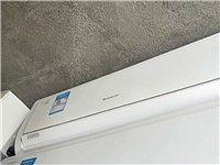 空调都是成批量的、给大家批发价,都是品牌空调格力美的,空调质量保证,效果杠杠的,还特别省电,售后非常...