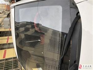 去年三月份買的御捷牌電動汽車,五人座有暖風,因經常不開閑置至今,欲出售,買的時候二萬七,現一萬塊錢,...
