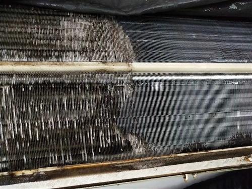 专业蒸汽设备清洗空调、冰箱、洗衣机、抽油烟机、太阳能、热水器、地暖、自来水管道,臭氧杀菌,一站式上门...