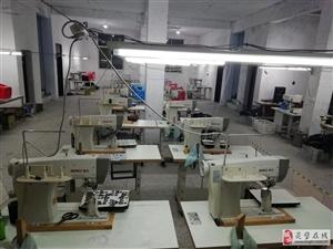 本加工厂所有机器设备齐全,转让,价格优惠,15057576423-15888252817