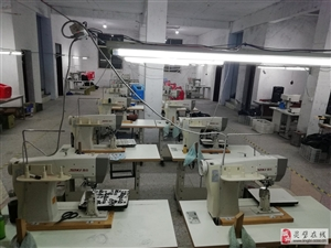 转让做鞋机器设备齐全15057576423-15888252817
