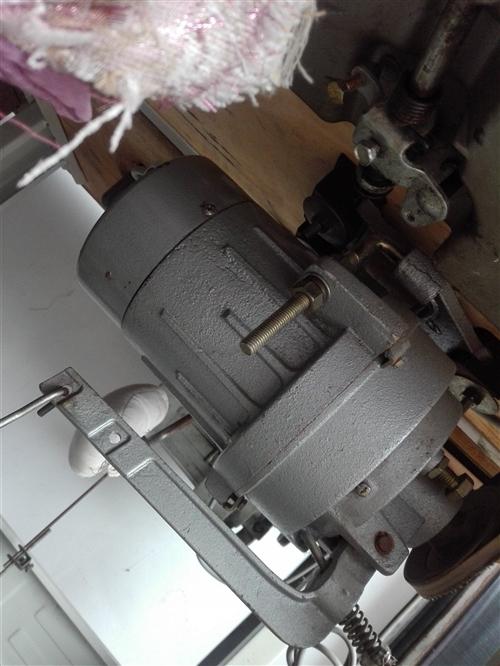 普通电车处理~~家用电~电机马达很新很新~电话18868060735--655735