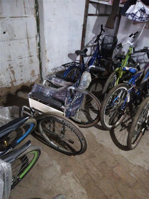 8成新輪椅一個售價200需要的聯系我18632269472