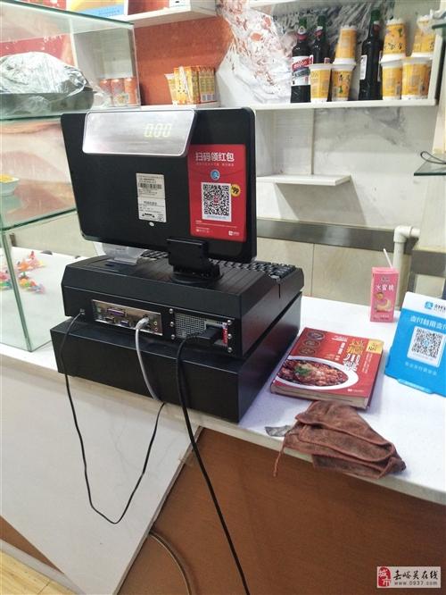 有餐饮用品出售,价格便宜,有意者电联!!!