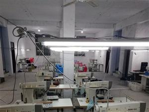 转让,做皮鞋针车机器设备齐全,15057576423-15888252817