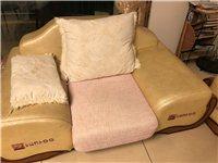 双虎沙发,你值得拥有