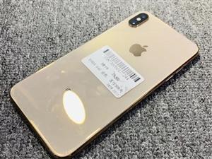 出售原装二手苹果手机+Vx15808284090 会东县城送货上门 假一赔十
