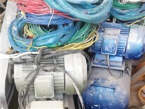 3台空压机处理7.5kw有需要的联系