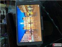 出售一台华为8.4英寸64G M5平板,2488买的,没怎么使用,9.9层新,2K屏幕看电影玩游戏超...