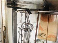 全自动烤鸭炉买来一次没用过,因店面转让现低价出售。有意者请电联~联系电话:13516496462
