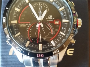 本人从国外带回卡西欧手表若干,如有需要请联系13830796782